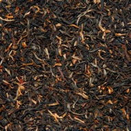 Grand Yunnan Imperial from American Tea Room