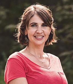 Ana Werner