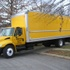Hometown Movers Corporation | Sadieville KY Movers
