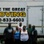 TATE THE GREAT MOVING COMPANY, LLC Photo 6