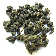 Indonesia Harendong #12 'Jin Xuan' Oolong Tea from What-Cha