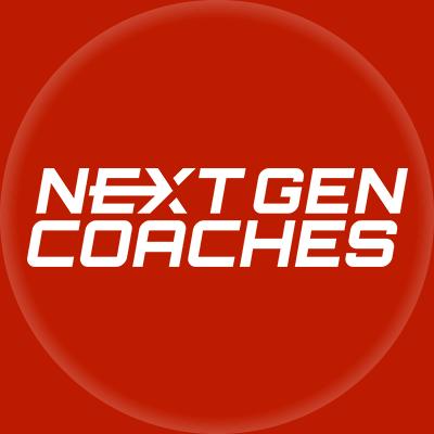 NextGen Coaches