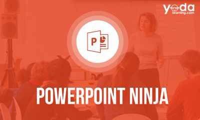 Learn Powerpoint Online