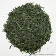 Kurihara Tea #02: Heritage Gyokuro Tea from Yunomi