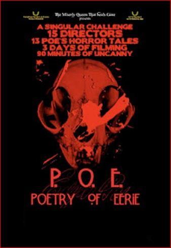 2012 - P.O.E. – Poetry Of Eerie (2012) RQwGfIR8SSWu6rfNd1Xw+Cattura