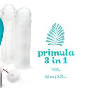 Primula 3 in 1 Pitcher from DAVIDsTEA
