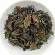 Pai Mu Tan from Tea Cozy