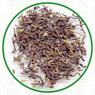 Darjeeling Himalaya from Dobra Tea