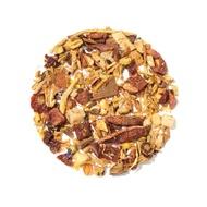 Honeycomb Chai from DAVIDsTEA