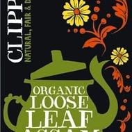 Fairtrade Organic Assam from Clipper