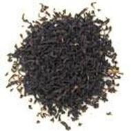 Organic Nilgiri Blue from The Tao of Tea