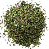 West Coast Peppermint from Silk Road