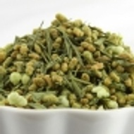 Genmai Cha from Fava Tea Co.