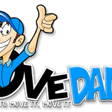 MoveDaddy.com image
