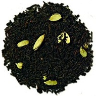 Cardamom Tea from Culinary Teas