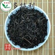 1990s Duoteli Liu Bao from finepuer.com