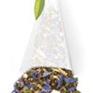 Vanilla Pear from Tea Forte