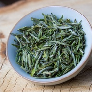 High Mountain Xinyang Maojian from Whispering Pines Tea Company