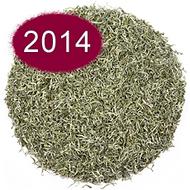 Yunnan Sweet White Threads - 2014 Pre-Qing Ming from Tea Trekker
