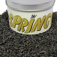 Spring Keemun from Andrews & Dunham Damn Fine Tea