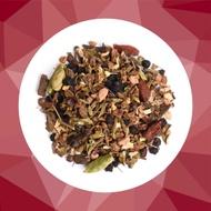 Auburn from Chroma Tea