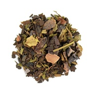 Choco-Mint from Steeped Tea