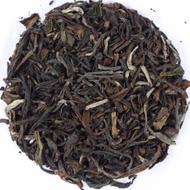 Darjeeling Glenburn Tea (Clonal) First Flush 2012 Black Tea by Golden Tips Teas from Golden Tips Teas