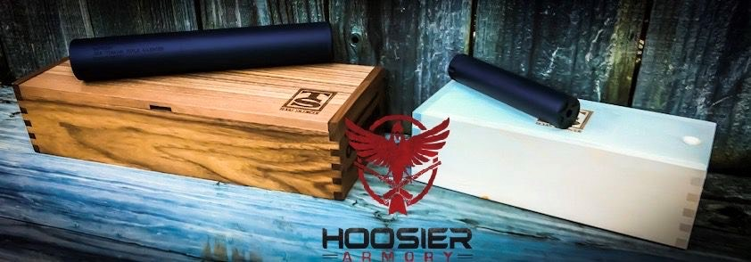 https://www.hoosierarmory.com/pages/texas-suppressor-company
