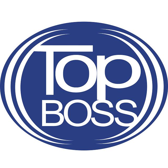 Top-BOSS