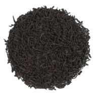 Ceylon Vithanakande BOP1 from Five O'Clock Tea & Coffee Shops