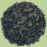 Peach Oolong from The Pleasures of Tea