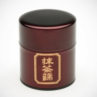 Matcha Sifter from Teaware