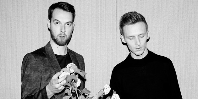 HONNE adds second show and venue change for Singapore
