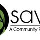 Savia Community