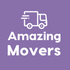 Amazing Movers | San Francisco CA Movers