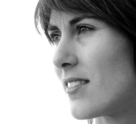 Gemma Calmet Fargas