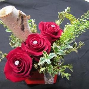 St-Valentin - St-Valentin - $45