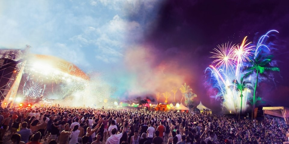 ZoukOut expands to Boracay, plans for more regional editions