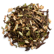 Organic North African Mint from DAVIDsTEA