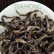Rooster Crest 2010 from Tea Hong