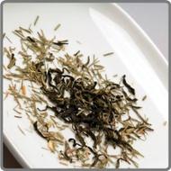 Lemongreen from Tavalon Tea
