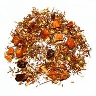 Nut & Honey Crunch from Della Terra Teas