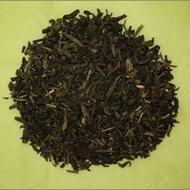 Jasmine # 4 [Fair Trade] Organic from Deckan Coffee Co.