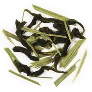 Lemongrass Oolong from Octavia Tea