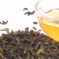 Earl Grey Darjeeling from Jenier World of Teas