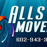 Allstar Metro Movers image