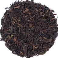 Darjeeling Giddapahar China Splcial - Second Flush 2012 Black  Tea By Golden Tips Teas from Golden Tips Teas