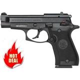 Beretta Pre-Owned Beretta 85F ($234 Less Than New!!)