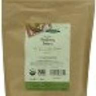 Organic Raspberry Essence Black Tea from Davidson's Organics
