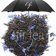 Elegant Grey from Stir Tea
